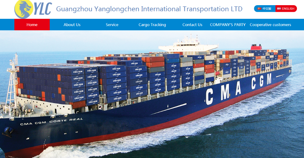 Carrying And Forward Agent Sea Freight From Shenzhen To Auckland