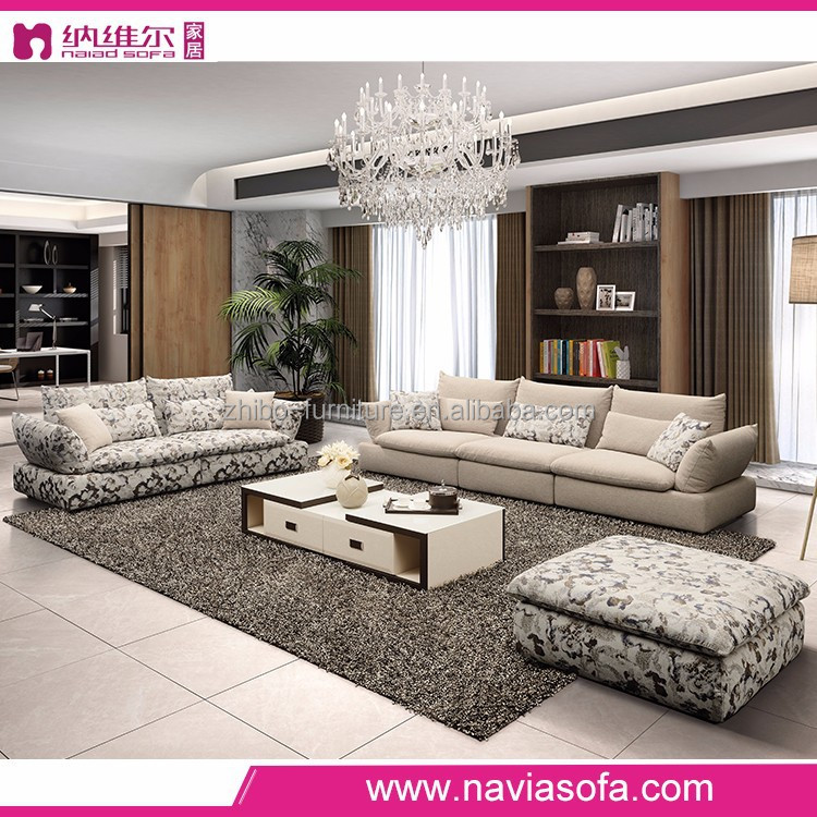 Latest sofa designs for hall home for Hall furniture design sofa set
