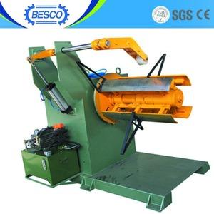 Mt Automatic Punching Machine, Mt Automatic Punching Machine