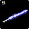 The Most Popular Nice looking magic event light wand