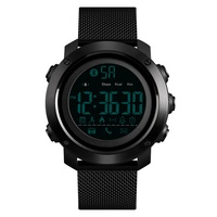 skmei digital sports watch instructions 1462 high quality android smart watch