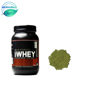 eb8f98245 Customized logoon on gold standard 100 whey protein 5kg