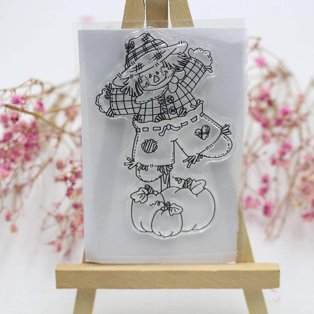 Cheap Craft Scarecrow Find Craft Scarecrow Deals On Line At Alibaba Com