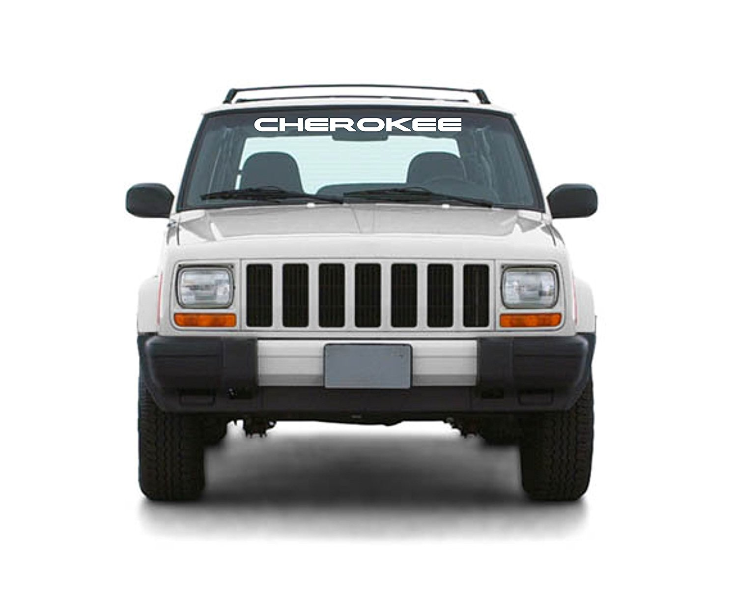Cheap Jeep Windshield Decal Find Jeep Windshield Decal