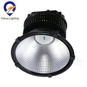 CE ROHS Approval High quality dustproof led security lighting fixtures