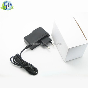 7.5V 1.5A Power Adapter for Modem D-LINK dwl 2000ap