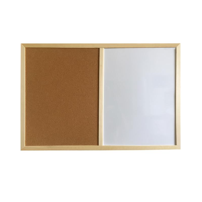 Catálogo de fabricantes de Combinación De Tablero De Corcho Y ...