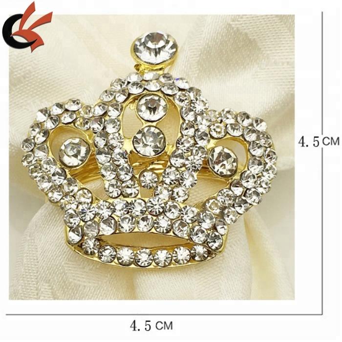 China metal napkin-ring wholesale 🇨🇳 - Alibaba b17575f9a159