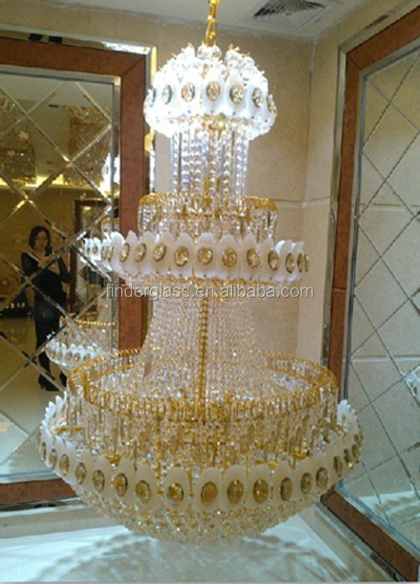 Large crystal chandeliers for hotelsbig chandelier modernluxury large crystal chandeliers for hotelsbig chandelier modernluxury chandeliers aloadofball Image collections