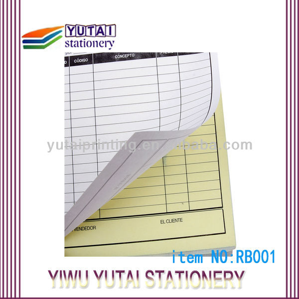 Receipt Database Software Pdf Zhejiang Yiwu Sales Receipt Sample Proforma Invoice  Buy Sales  Invoice Request Letter Excel with Current Invoice Zhejiang Yiwu Sales Receipt Sample Proforma Invoice  Buy Sales Receipt  Samplereceipt Formproforma Invoice Product On Alibabacom Taxi Receipt Sample Word