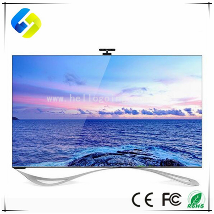 Newest 55inch Smart TV 4K Ultra HD led tv android television