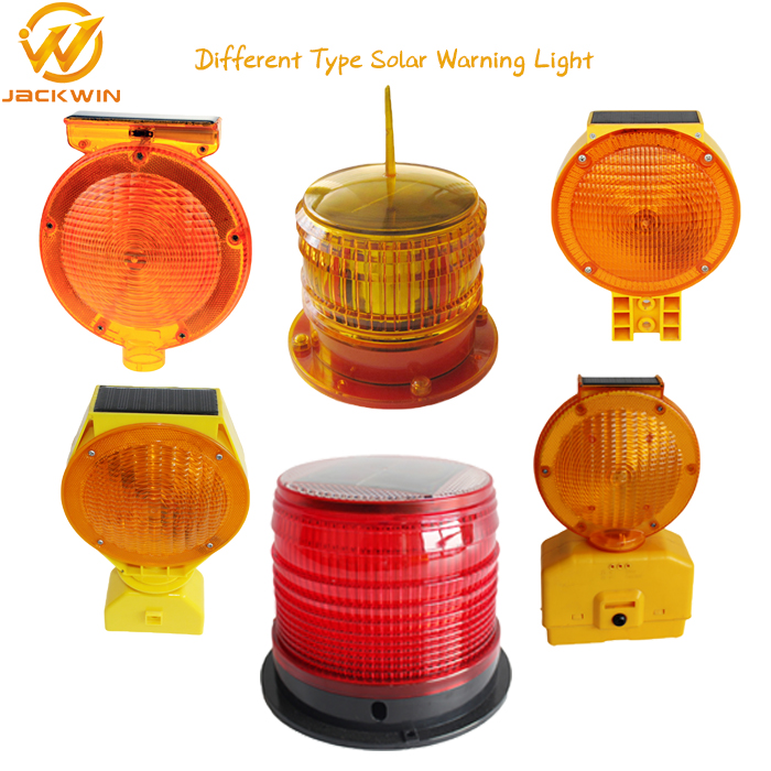 Solar Warning Light(1).jpg