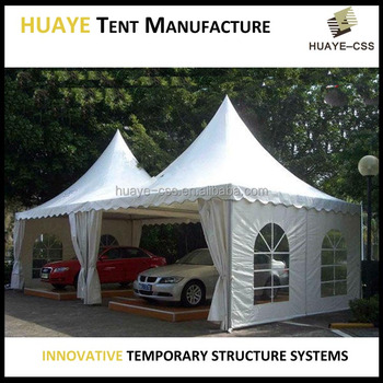 Rain proof motorcycle carport tent canopy shelter for sale & Rain Proof Motorcycle Carport Tent Canopy Shelter For Sale - Buy ...