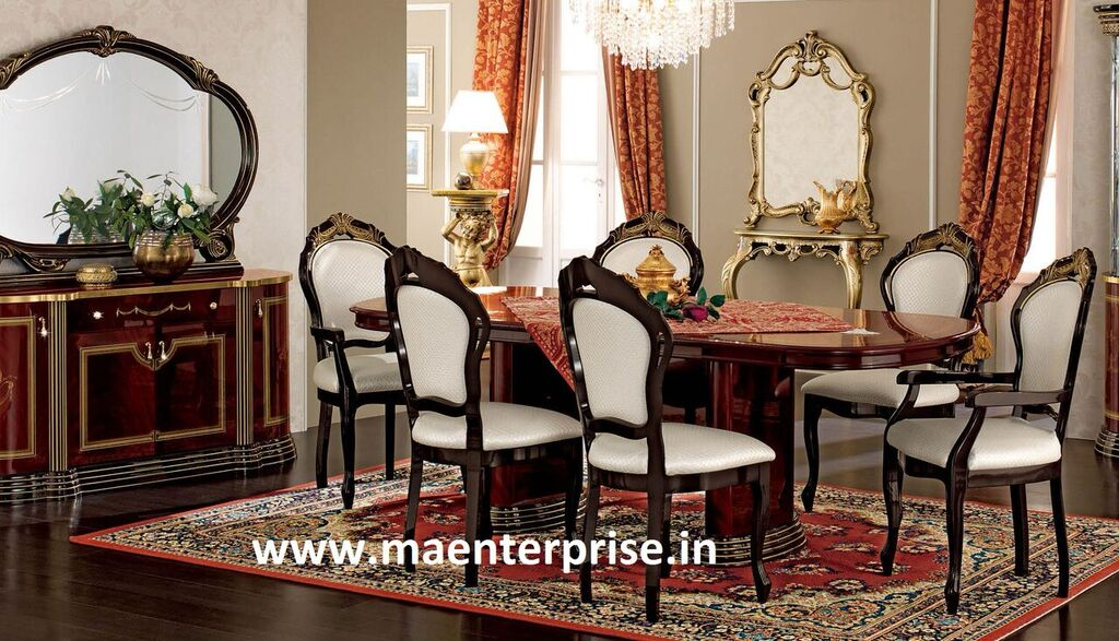 Indian Dining Tables Indian Dining Tables Suppliers and