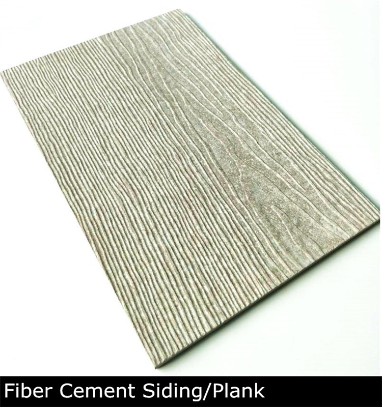 similar James wholesale price fibre cement board siding