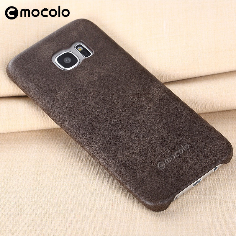 2017 New Launching Alibaba Original Design leather Case for Samsung case,for Samsung S6 case leather