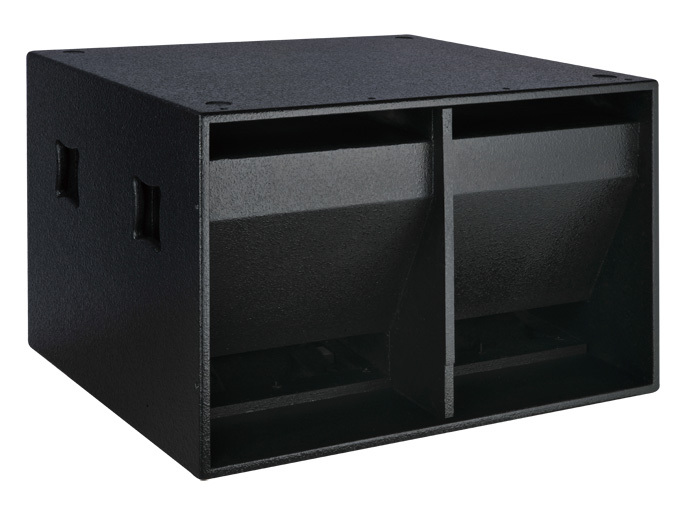 sound systemscvr 18 inch subwoofer speaker box sound