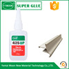 YTMOON factory price low viscosity adhesive glue MN425