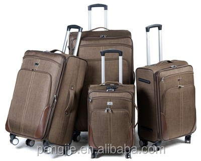 Best Suitcase Brands, Best Suitcase Brands Suppliers and ...