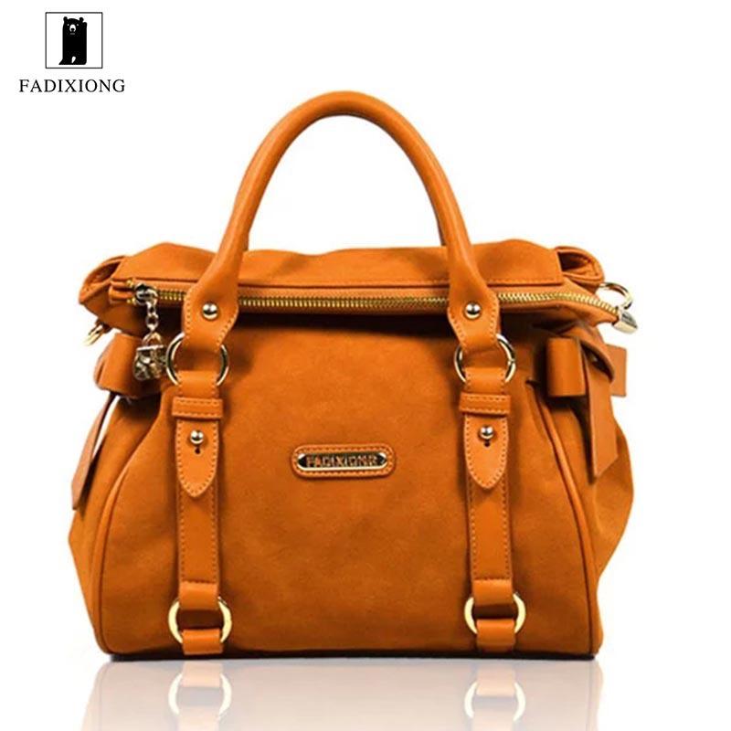 Get Quotations Woman Wax Paper Leather Yellow Bag 2017 Las Designer Brand Handbag Luxury Evening Party