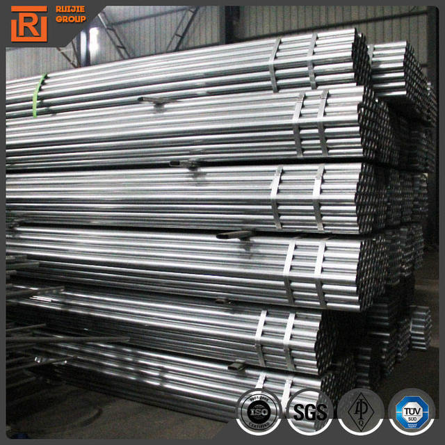 48mm Q195 pre galvanized steel pipe/ galvanized tube sch 40 wall thick for greenhouse frame & Buy Cheap China sch 40 steel pipe wall thickness Products Find ...