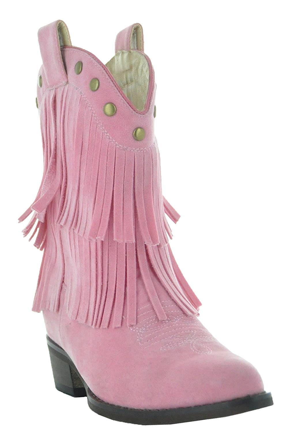 cheap prices Official Website popular brand Cheap Baby Cowgirl Boots, find Baby Cowgirl Boots deals on ...