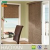 /product-detail/haoyan-polyester-jute-fabric-vertical-blinds-roller-blinds-60689207029.html