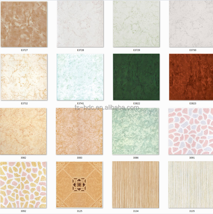 Excellent 12 By 12 Ceiling Tiles Small 12 X 12 Floor Tile Rectangular 150X150 Floor Tiles 18 X 18 Floor Tile Old 1930 Floor Tiles Orange2 X 12 Ceramic Tile Ceramic Floor Tile,Unpolished Tile,8 Inch Ceramic Tile 30x30cm ..