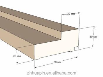 Lumber Core Plywood Price