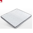 Best quality newest hotel coconut mattress