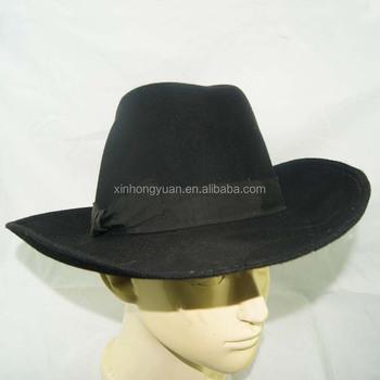 fedora men hat blank design wide brim men s hats for sale a589b798588