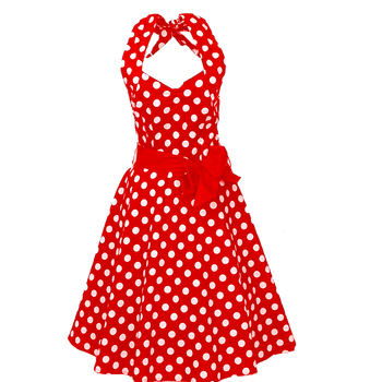Online Clothing Stores Wholesale Manufacturer Uk Designer Polka Dot Plus  Size Dresses - Buy Plus Size Dresses,Online Clothing Stores,Polka Dot  Dresses ...