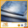 cotton fabric pakistan jean denim fabric wholesale and factory