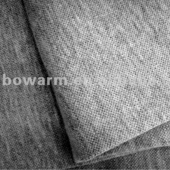 3e0f81725e9 Semi-combed Cvc Pique Interlock Jersey Knitting Fabric - Buy Jersey ...
