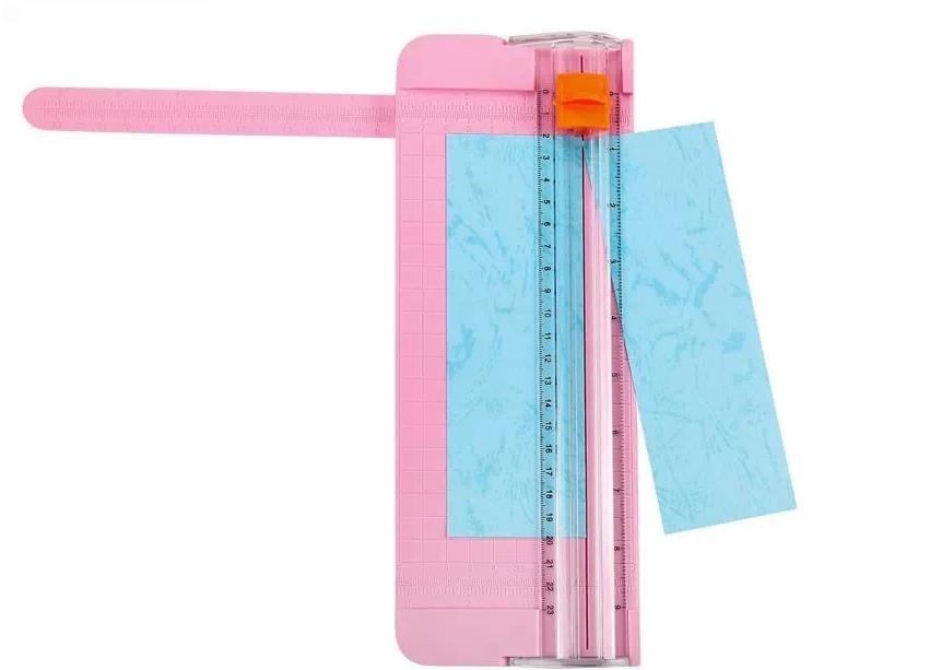 Cheap Portable Scrapbook Find Portable Scrapbook Deals On Line At