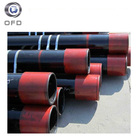 Oil Well Casing Casing Pipe Hot Sale Oil Well Casing Pipe 3PE 9 5/8 Inch Casing Pipe
