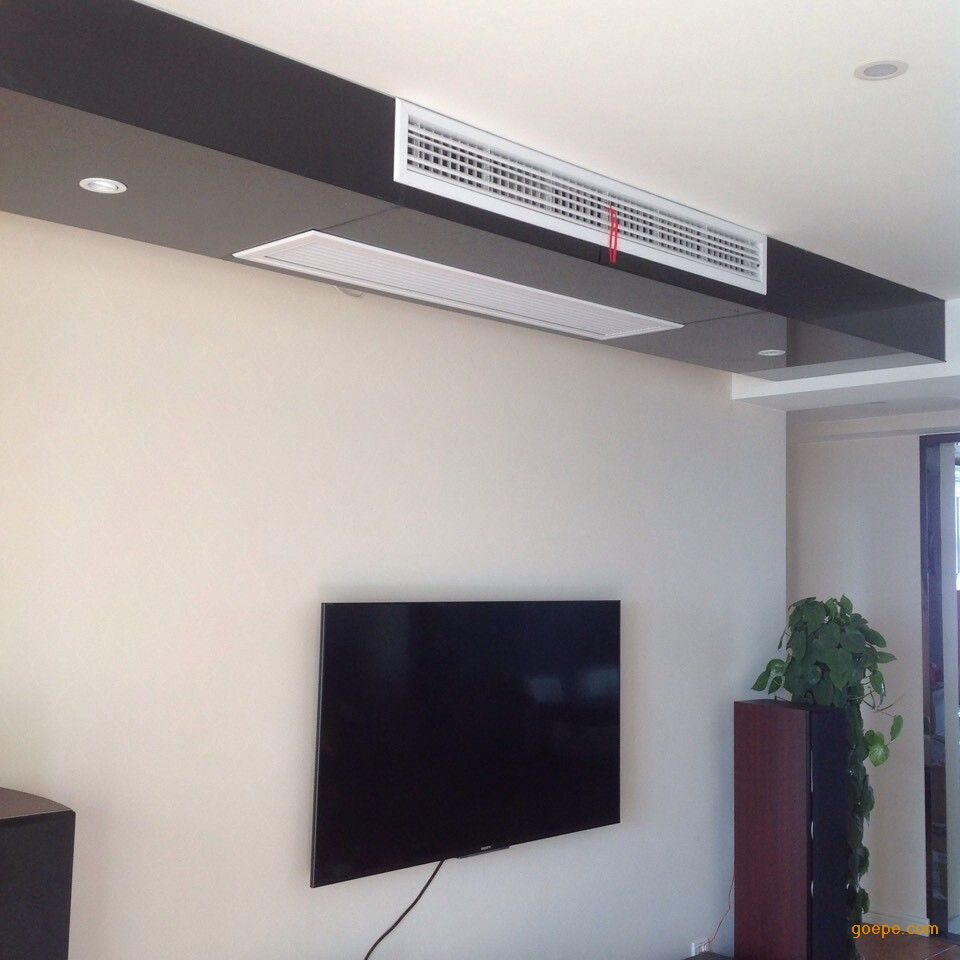 Gree Vrf System For Office Building Use Air Conditioning