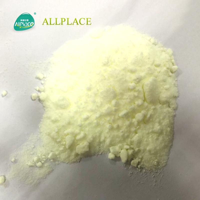 2-benzyl-2-(dimethylamino)-4'-morpholino-butyroph Cas:119313-12-1 Photoinitiator 369