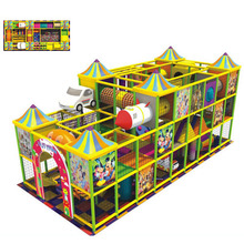 Kids games <span class=keywords><strong>indoor</strong></span> speeltoestellen <span class=keywords><strong>voor</strong></span> <span class=keywords><strong>indoor</strong></span> en outdoor