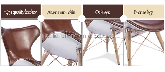 chaises design copies meubles de designer réplique france style ... - Replique Meuble Design