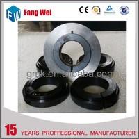 Bottom price Supreme Quality circular sawmill blades