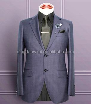 Indian Wedding Suits For Men For Groom Wear - Buy Indian Wedding ...