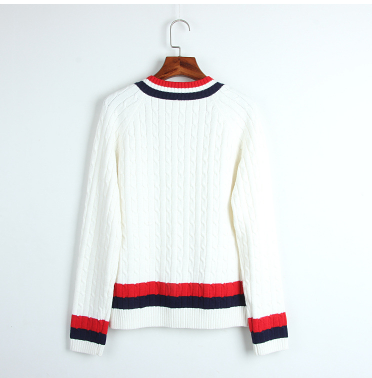 d42f56897bb175 China Embroidered Sweaters, China Embroidered Sweaters Manufacturers and  Suppliers on Alibaba.com