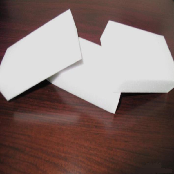Magic Sponge Nano Eraser/Melamine Sponge