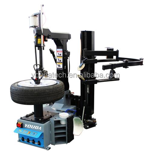 אולטרה מידי איכות גבוהה מכונה עבור תיקון פנצ ' ריהשל יצרן מכונה עבור תיקון פנצ CL-35