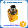 mechanical seal pipe fitting water swivel rotating joint