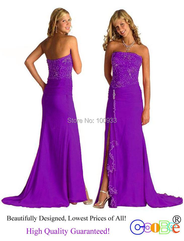 Cheap Purple Fall Dress Find Purple Fall Dress Deals On Line At