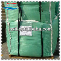 Buy Activated Zeolite Molecular Sieve Powder 3A,4A,5A in China on ...