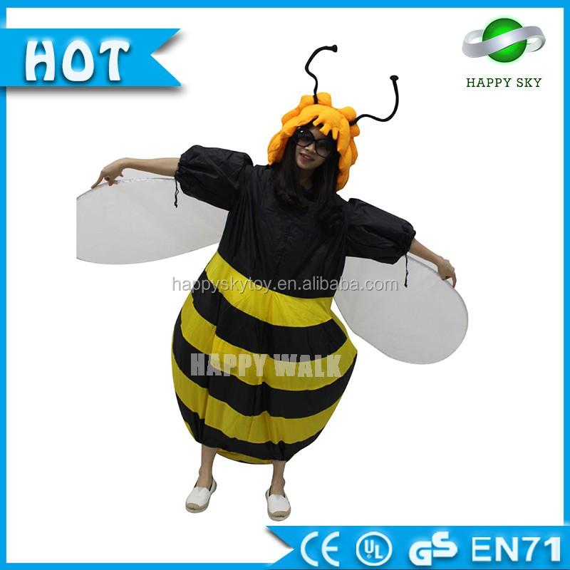 Venta al por mayor caricatura moscadibujo abeja-Compre online los ...