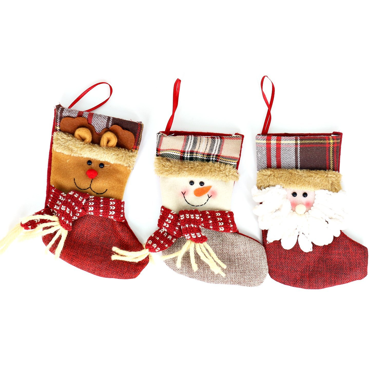 Cheap Personalized Christmas Stockings Sale, find Personalized ...